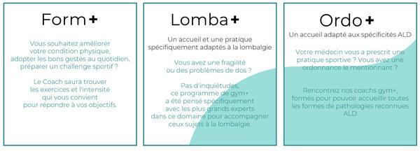 Détail programmes (2)
